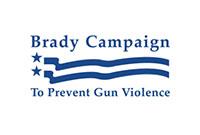 Brady Campaign To Prevent Gun Violence SD