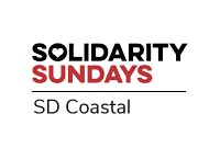 Solidarity Sundays SD Coastal