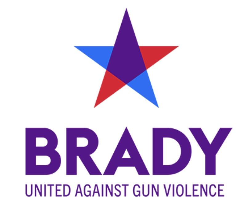 Brady New Volunteer Info Session