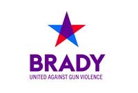 BradyLogo2019Sized