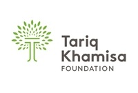 Tariq Khamisa Foundation — 25-Year Celebration