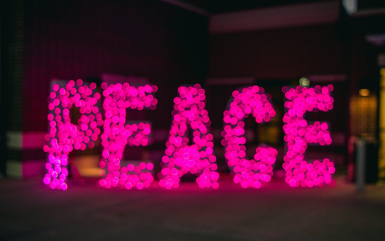 A Season of Peace Concert – Dec 13, 2020